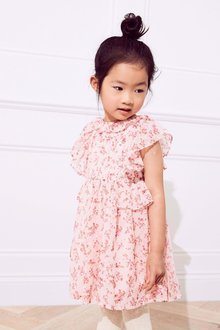 Next Ditsy Dress (3mths-6yrs)