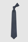 Next Signature Pattern Tie