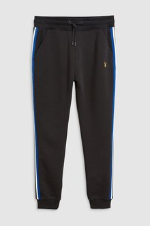 Next Taped Jogger