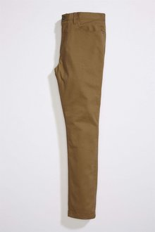 Next Stretch Five Pocket Trousers - Skinny Fit