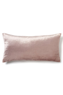 Mayfair Velvet Breakfast Cushion