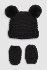 Next Hat And Mitts Set (Younger)