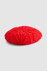 Next Beret (Younger)