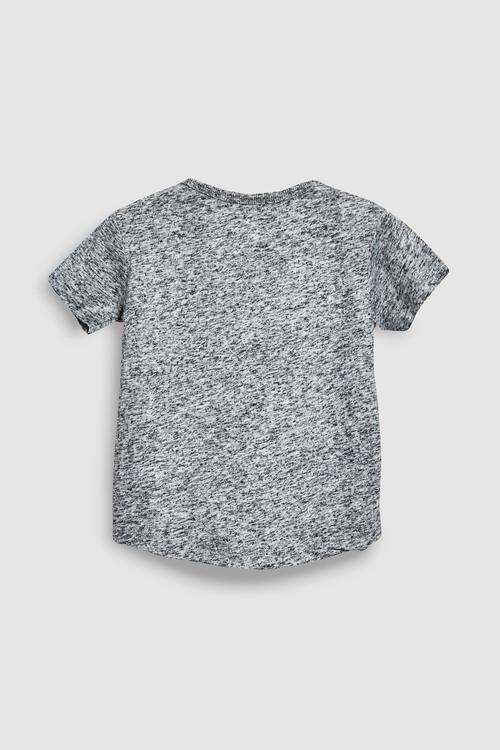 Next Yeah T-Shirt (3mths-6yrs)