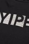 Next Short Sleeve Yippe T-Shirt (3mths-6yrs)