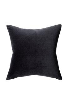 Windsor Velvet Cushion - 219982