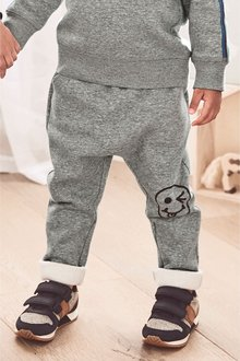 Next Face Knee Jogger (3mths-6yrs)