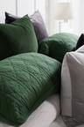 Bromley Quilt Set