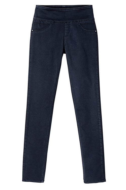 Capture European Super Stretch Pants