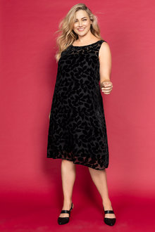 45d1ba5b38e Black Dresses Online in New Zealand - EziBuy NZ