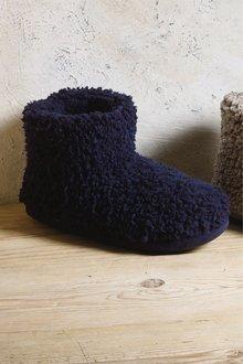 Next Cosy Boot
