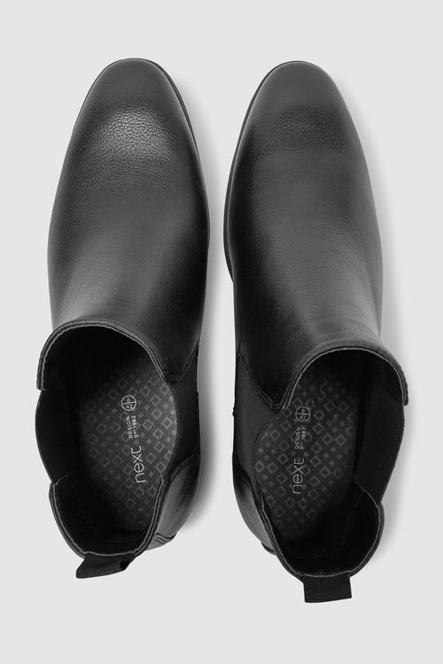 Next Chelsea Boot