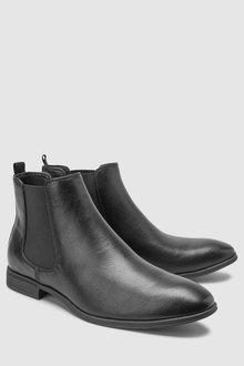 Next Chelsea Boot - 220225