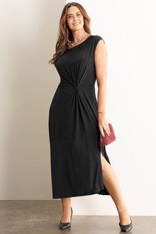 10b2e95d Cocktail Dresses | Womens & Ladies Dresses Online - EziBuy AU