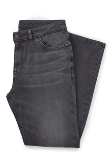 Next 360 Stretch Jeans - Slim Fit