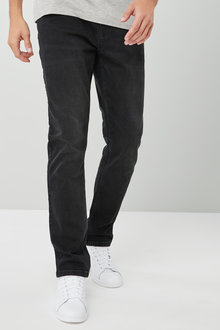 Next Stretch Jeans - Slim Fit - 220252