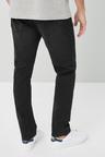 Next Stretch Jeans - Slim Fit