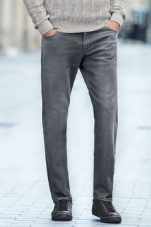 Next Stretch Jeans - Slim Fit