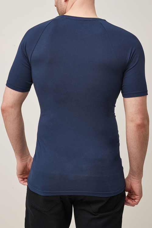 Next Muscle Fit T-Shirt