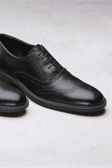 Next Motion Flex Brogue