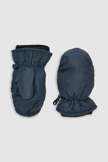 Next Ski Mittens (Younger)