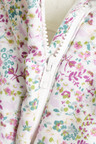 Next Ditsy Print Cord All-In-One (0mths-2yrs)