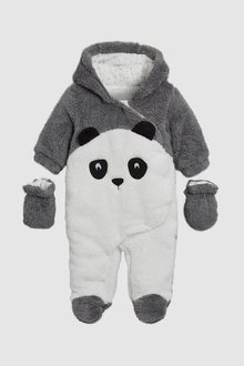 Next Panda All-In-One