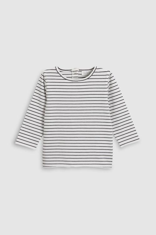 Next Print T-Shirts Three Pack (0mths-2yrs)