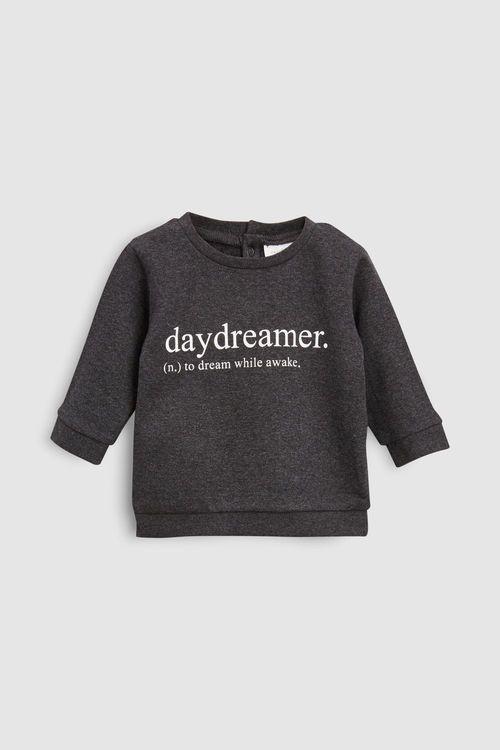 Next Daydreamer Sweat (0mths-2yrs)