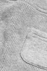 Next Rib Leggings (0mths-2yrs)