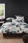 Splashes Duvet Cover Set