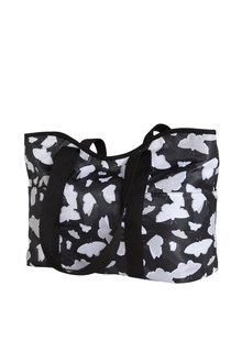 Carry All Bag - 220916