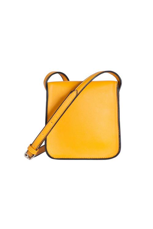 Tokyo Crossbody Bag