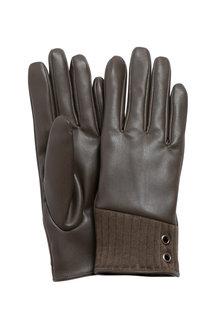 Gloves - 220926