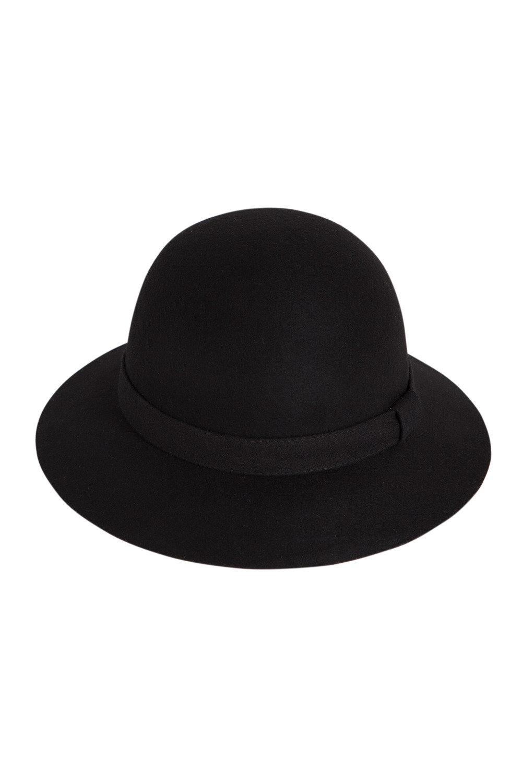 52eab1c72a Felt Bucket Hat Online