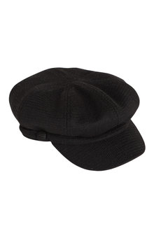 75ec65b4ae1 Womens Hats