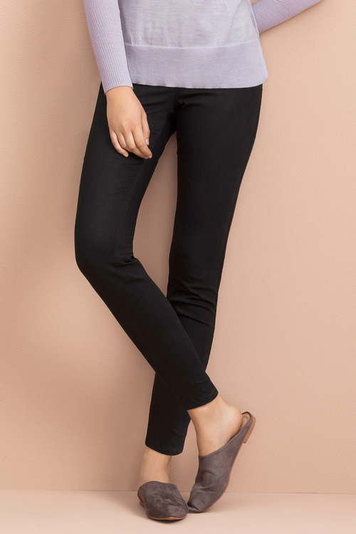 Emerge The Signature Jegging