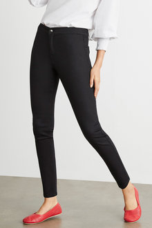 Emerge The Signature Jegging - 220952