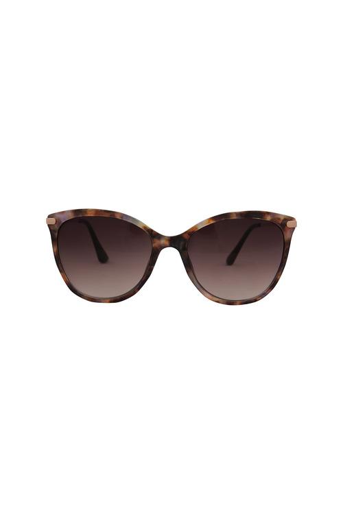 Amber Rose Kayla Sunglasses