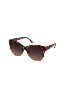 Amber Rose Carine Sunglasses