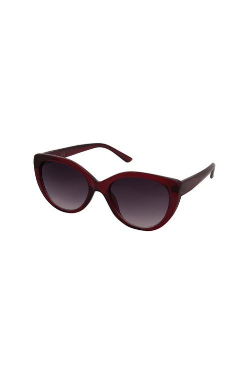 Amber Rose Rosalie Sunglasses