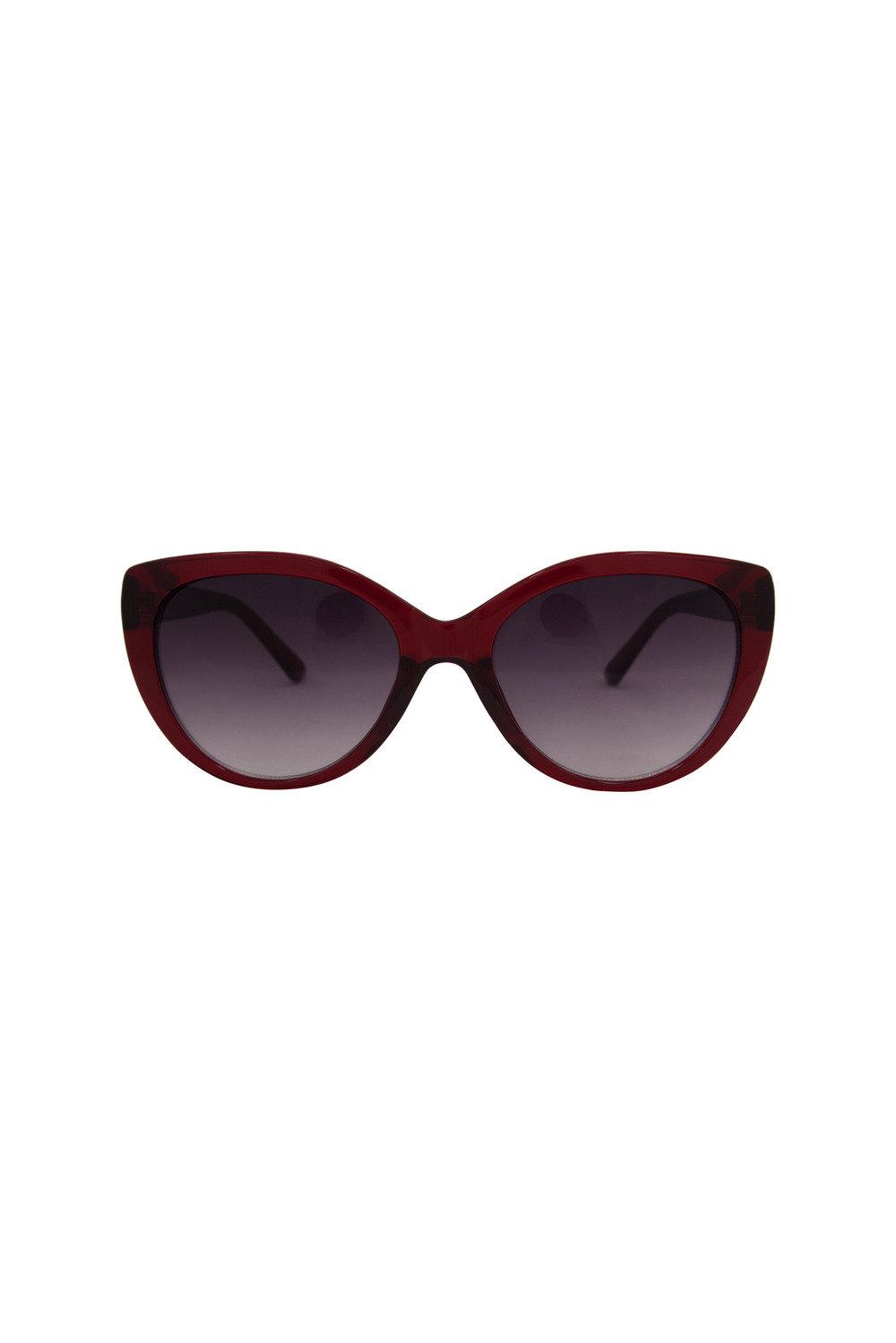 Amber Rose Rosalie Sunglasses Online  f272a2e6f