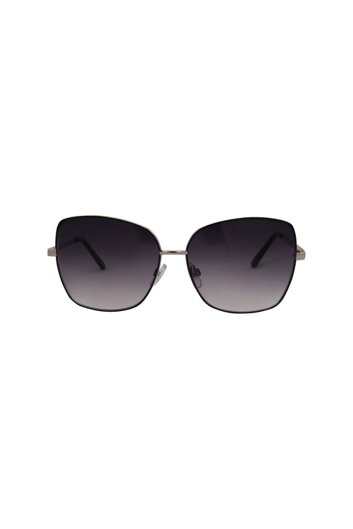 Amber Rose Cecile Sunglasses