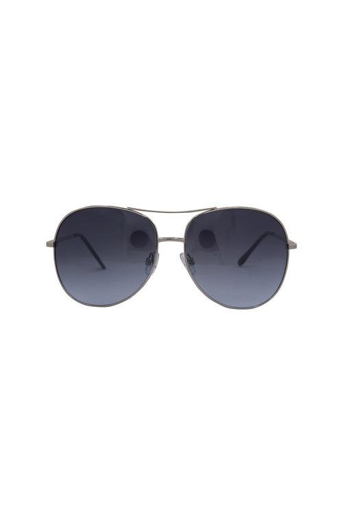 Amber Rose Raissa Sunglasses