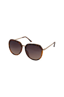 Amber Rose Adele Sunglasses