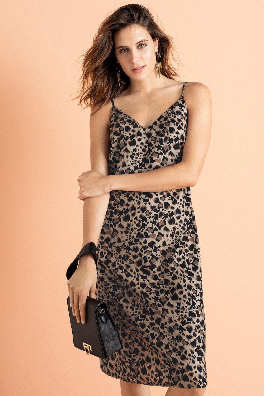 Emerge Slip Dress Online  7bc060c82