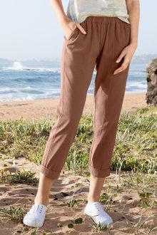 Emerge Utility Pants