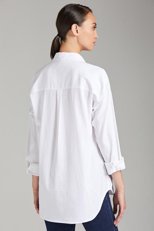 Emerge Pocket Shirt