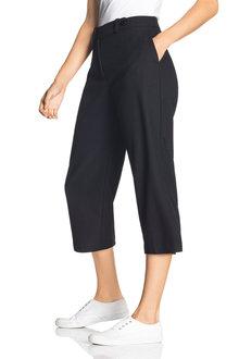 Grace Hill Workwear Culotte - 221020