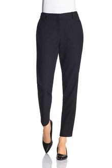 Grace Hill Workwear Skinny Pant